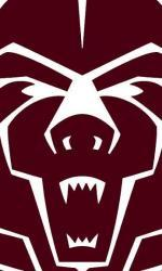 Missouri State Selected to Host Two MVC Championships in 2012-13