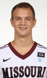 MSU's Scheer Named to NABC Honors Court